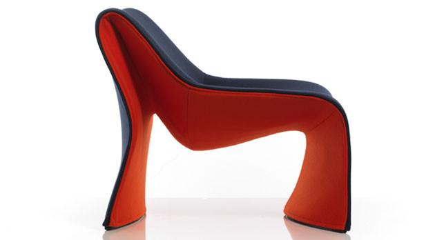 cloth ein sitzm bel von jehs laub design m bel. Black Bedroom Furniture Sets. Home Design Ideas
