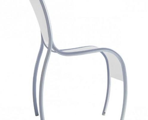 FPE Stuhl von Ron Arad