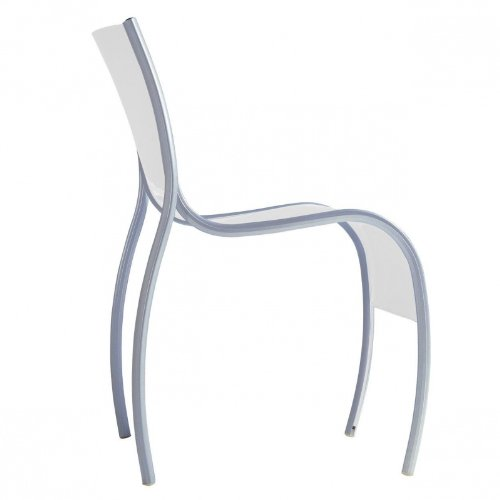 FPE Designsessel von Ron Arad - Design Möbel
