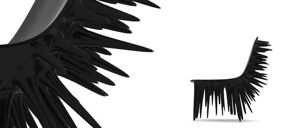 Designsessel, Bild yankodesign