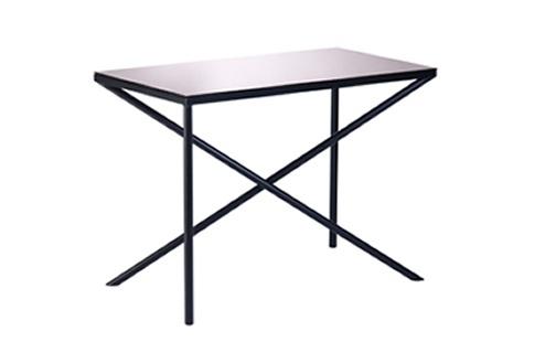 Tisch Illusion, Bild Roberta Rampazzo