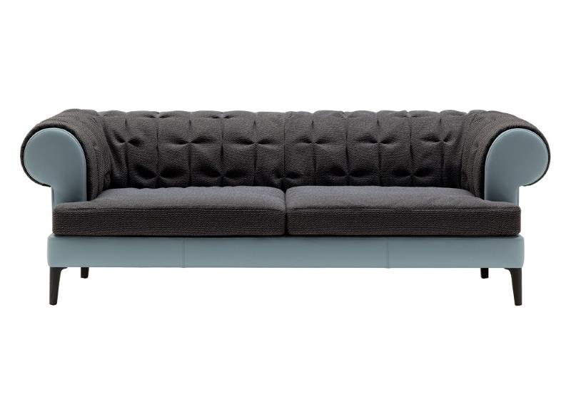 couch manto design m bel. Black Bedroom Furniture Sets. Home Design Ideas