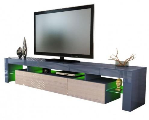 TV und Home Elektronik Board Lima