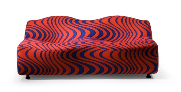 ABCD Sofa, Bild Artifort