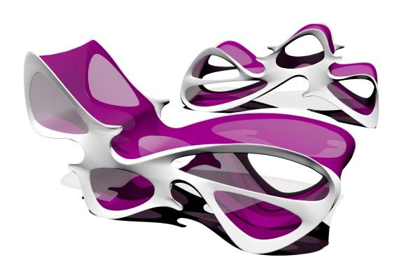 die sch nsten alltagstauglichen design m bel design m bel. Black Bedroom Furniture Sets. Home Design Ideas