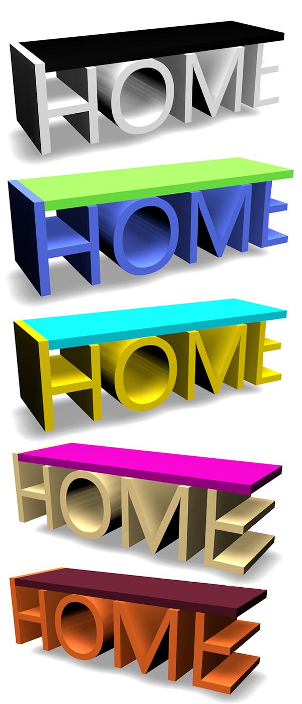 ausgefallene m bel archives seite 5 von 7 design m bel. Black Bedroom Furniture Sets. Home Design Ideas