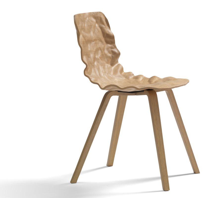 schwedische designerm bel gartenger te. Black Bedroom Furniture Sets. Home Design Ideas