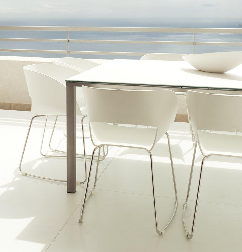 outdoor m bel archives design m bel. Black Bedroom Furniture Sets. Home Design Ideas