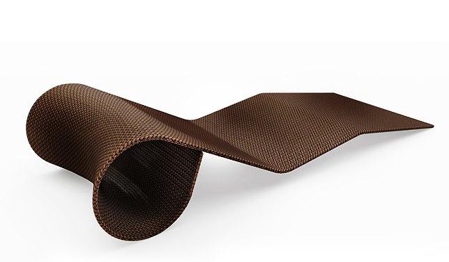 soso sonnenliege von joel escalona f r grupo hewi design. Black Bedroom Furniture Sets. Home Design Ideas