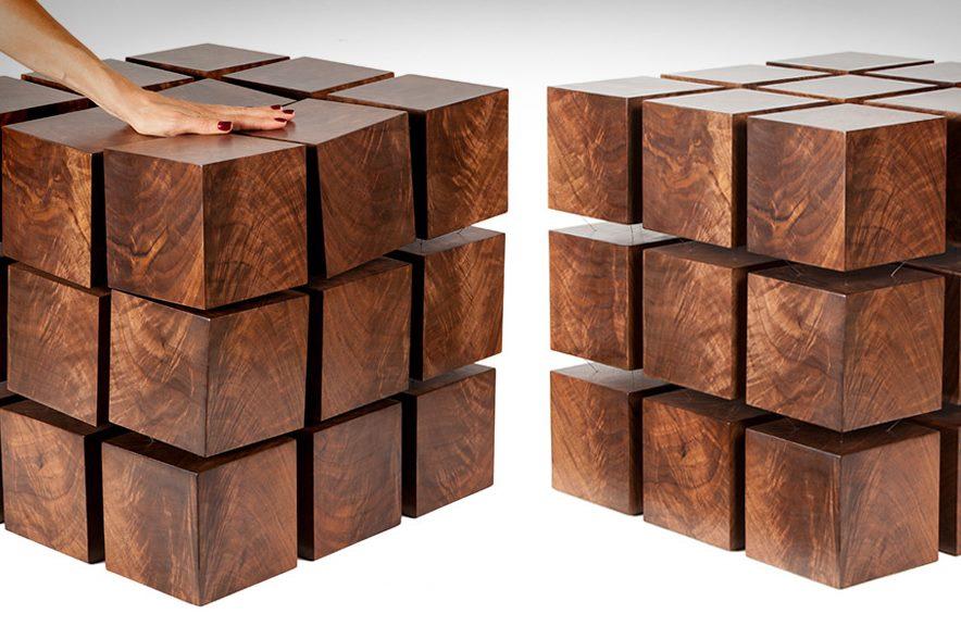 ausgefallene m bel archives seite 4 von 7 design m bel. Black Bedroom Furniture Sets. Home Design Ideas