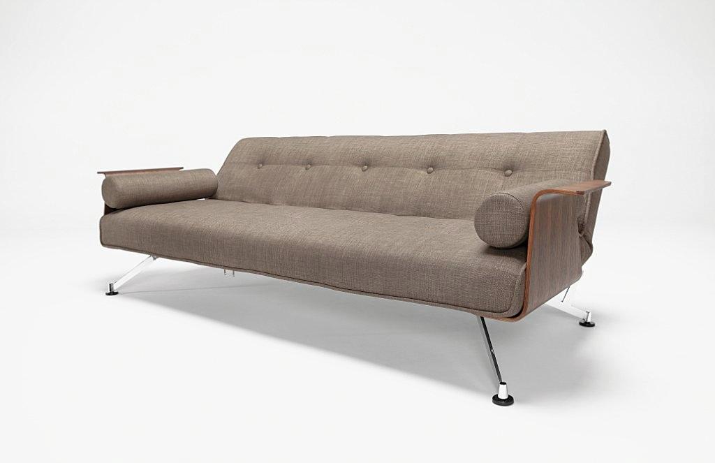 Schlafsofa f r hohen wohnkomfort design m bel for Schlafsofa innovation