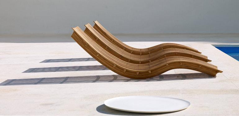 sonnenliege archives design m bel. Black Bedroom Furniture Sets. Home Design Ideas