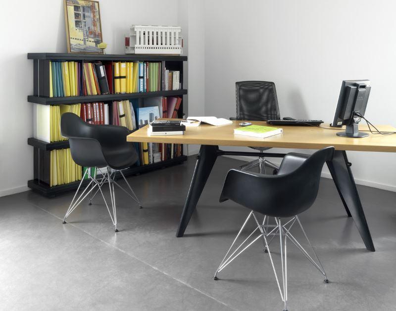 Esstisch massivholz  Design Möbel