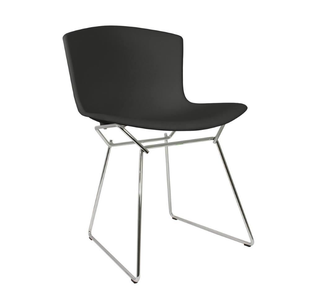 Bertoia liege von harry bertoia design m bel - Bertoia stuhl ...