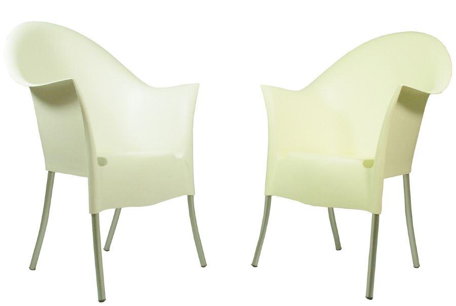 Lord yo designsessel design m bel for Sessel kunststoff design
