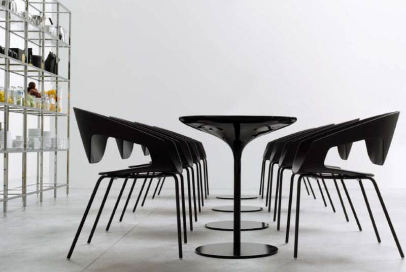 VAD Sessel, auch sehr gut für das Freie geeignet