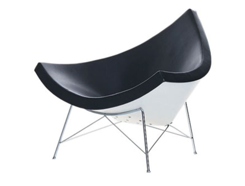 Coconut Chair, Designsessel