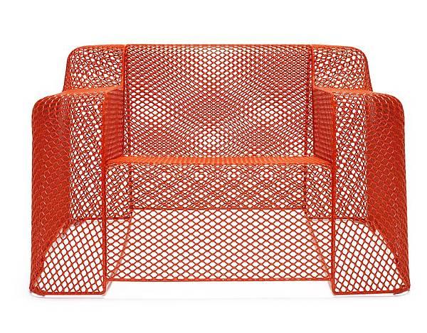 ivy couch von emu design m bel. Black Bedroom Furniture Sets. Home Design Ideas