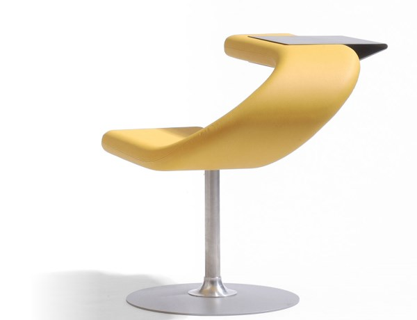 Innovation C - Designstuhl