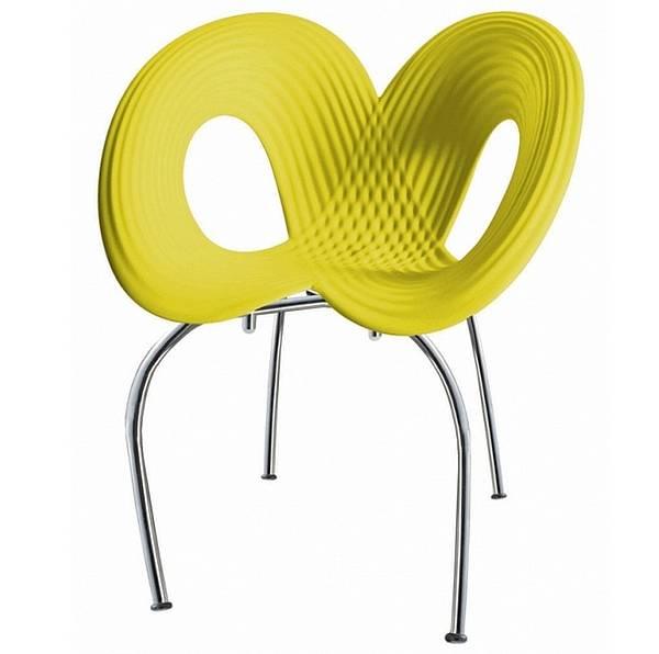 Ripple Chair von Ron Arad