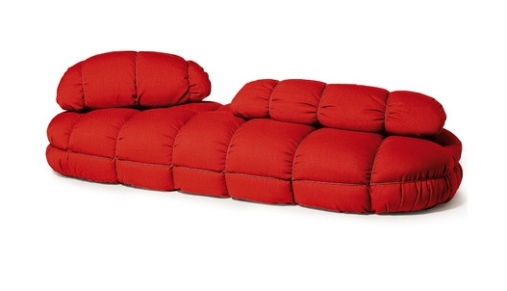 Skitch Couch
