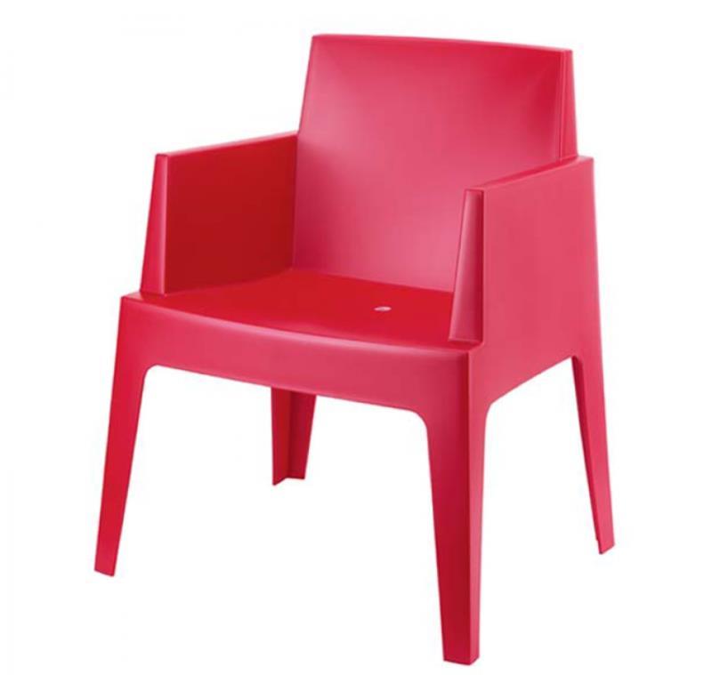 q stool gartenstuhl oder design m bel. Black Bedroom Furniture Sets. Home Design Ideas