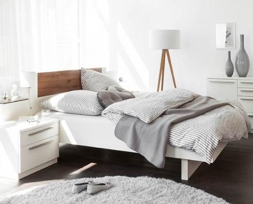 stehlampen design m bel. Black Bedroom Furniture Sets. Home Design Ideas