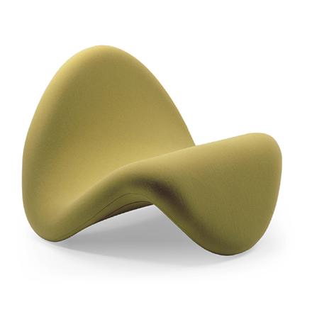Tonge Designsessel
