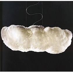 Designleuchte Wolke 7
