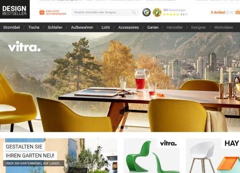 m bel shop design bestseller design m bel. Black Bedroom Furniture Sets. Home Design Ideas