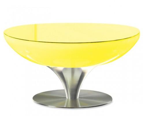 Couchtisch Design - wenn Sie ungewöhnliche Möbel lieben - Design ...