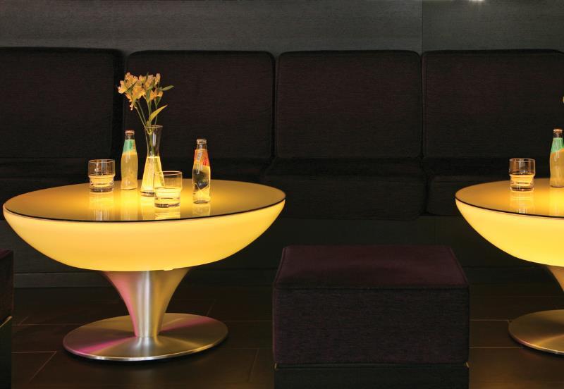 Couchtisch design wenn sie ungew hnliche m bel lieben for Lounge tisch design