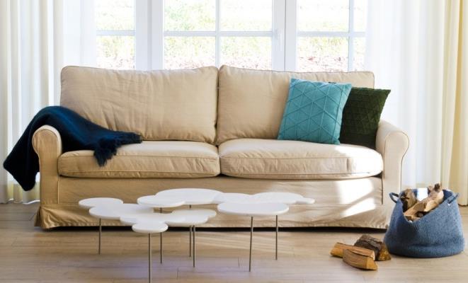 Couchtisch Design  wenn Sie ungewöhnliche Möbel lieben