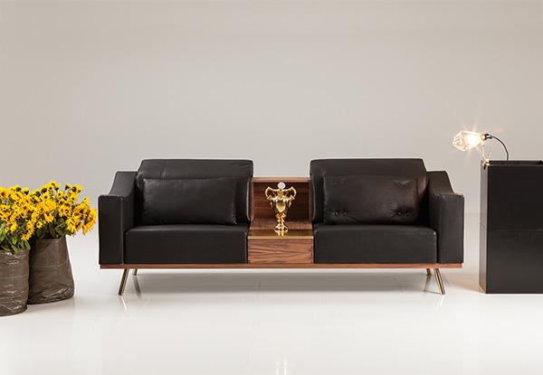 couch und sofa archives seite 6 von 10 design m bel. Black Bedroom Furniture Sets. Home Design Ideas
