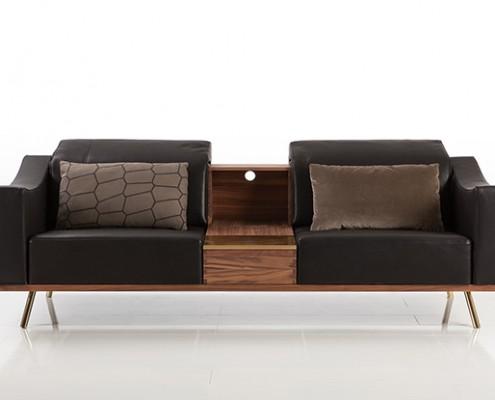 sofa deep space ausgezeichnet design m bel. Black Bedroom Furniture Sets. Home Design Ideas