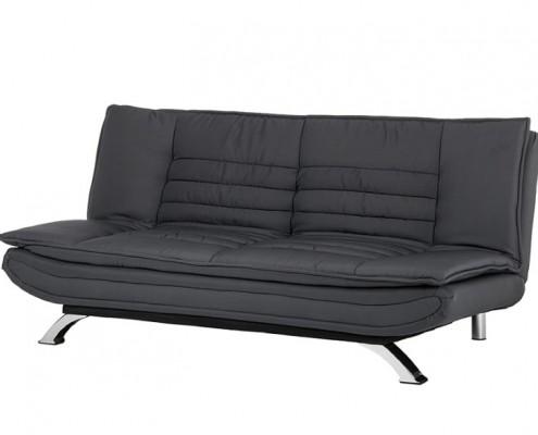 Schlafsofa f r hohen wohnkomfort design m bel for Schlafsofa 100 euro