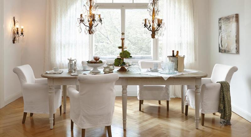 m bel online shop loberon design m bel. Black Bedroom Furniture Sets. Home Design Ideas