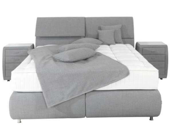 10 boxspringbetten gesunder schlaf ist kein luxus. Black Bedroom Furniture Sets. Home Design Ideas