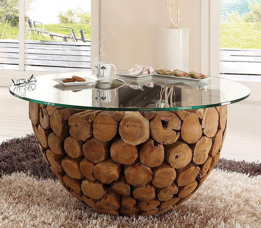 Designer Couchtisch für moderne Wohnungen  Design Möbel