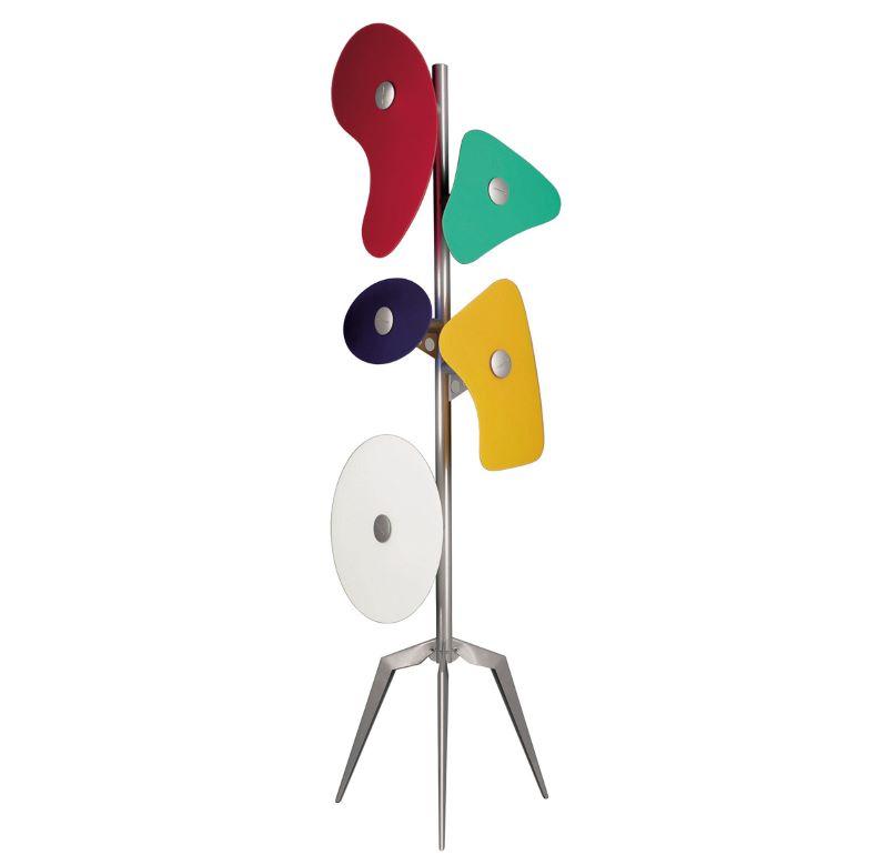 exklusive stehlampen design m bel. Black Bedroom Furniture Sets. Home Design Ideas