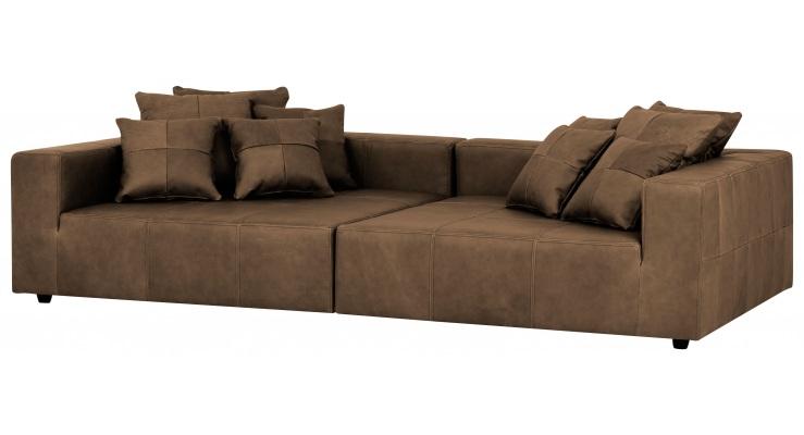 couch couchtisch sideboard und wandregal design m bel. Black Bedroom Furniture Sets. Home Design Ideas