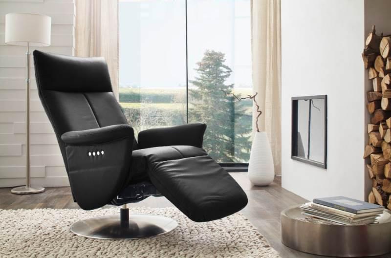 Relaxsessel Mit Liegefunktion Design ~ 14 Fernsehsessel, Relaxsessel und Massagesessel  Design Möbel