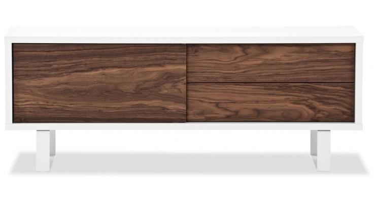 sideboard f r tv inspirierendes design f r wohnm bel. Black Bedroom Furniture Sets. Home Design Ideas