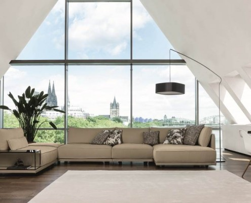 Die sch nsten alltagstauglichen design m bel design m bel for Couch vor heizung