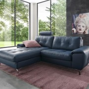 Couch mit Long Chair