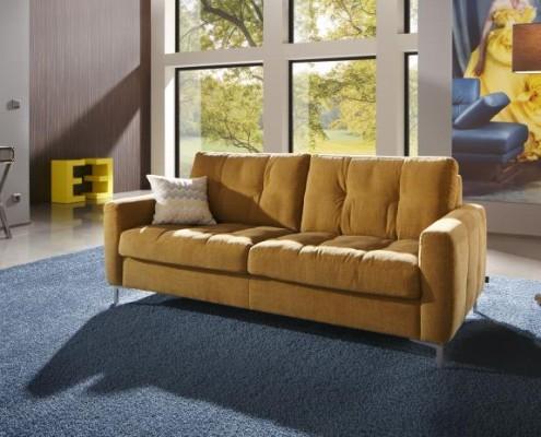 Couch CombiPlus von Ewald Schilling
