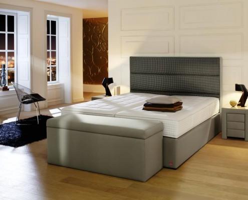 brinkhaus boxspringbett design m bel. Black Bedroom Furniture Sets. Home Design Ideas