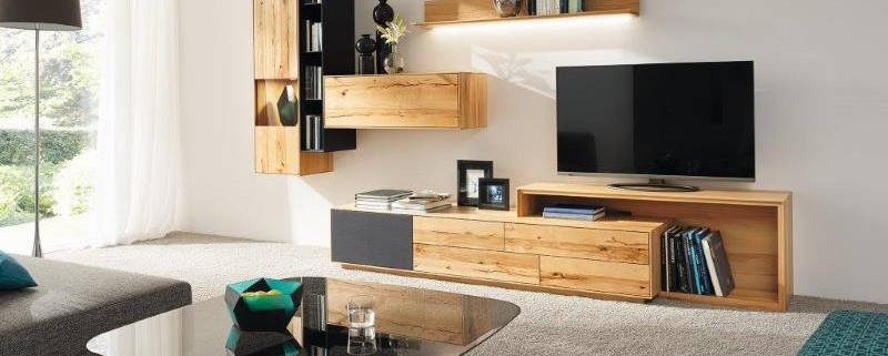 design tische archives seite 2 von 5 design m bel. Black Bedroom Furniture Sets. Home Design Ideas