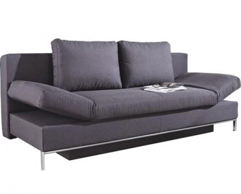 M bel abverkauf sale design m bel for Schlafsofa designklassiker
