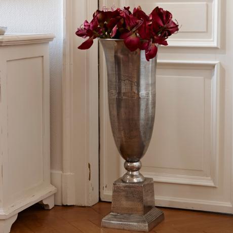 wohnideen zimmer im landhausstil design m bel. Black Bedroom Furniture Sets. Home Design Ideas